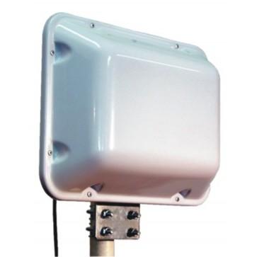 Sirio SPB 918-10,GSM900/1800,PCS,DECT,UMTS