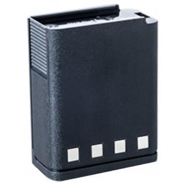 Malcott's Batt. Compatibile per Motorola 5447 MT-1000, HT-800/600 - 9,6V 1800mah Ni-Mh