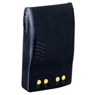 Malcott's Batt. Compatibile per Motorola 4024LI GP-344/388 - 7,4V 2000mah Li-Ion
