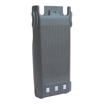 Baofeng Batteria per BF-UV9R+HP2 - 7,4V 1800mah Li-Ion