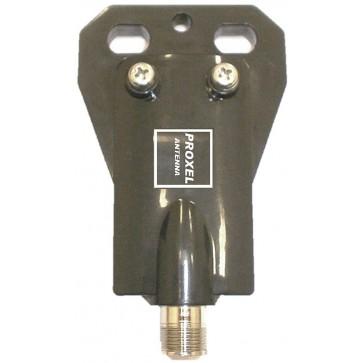Proxel Balun Per Antenne Filari 3-75m Hz, 50ohm, 500w Pep Conn Pl