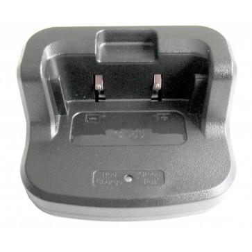 CRT Caricatore da Tavolo per CRT-FP00
