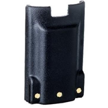 Malcott's Batteria Compatibile Yaesu VX-829/824/821/924