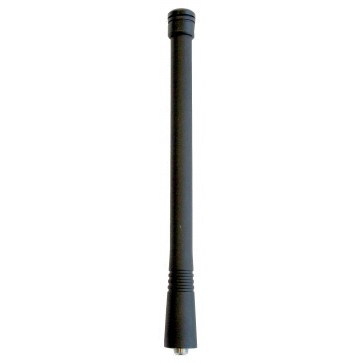 Proxel Antenna Per Portatili Professionali Motorola 136/174mhz, H16cm, Connettore PL/MX
