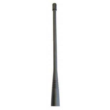 Proxel Antenna Per Portatili Professionali Vertex-Standard 400/470mhz, 16cm, Connettore SMA-M