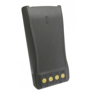 Malcott's Batteria Compatibile per Hytera PD785, PD705, PD785G    - 7,4V 2000maH Li-Ion