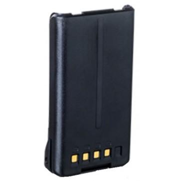 Malcott's Batteria Compatibile per Kenwood NX-200E/300E - 7,4V 2000mah Li Ion