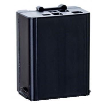 Malcott's Batteria Compatibile per Kenwood TH-27/28/47/48/78   - 7,2V 1500mah Ni-Mh
