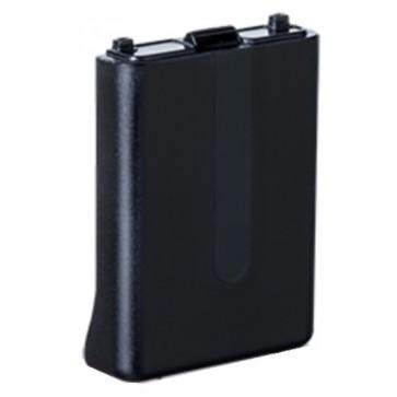 Malcott's Batteria Compatibile per Kenwood TH-F7E   - 7,4V 1800mah Li-Ion