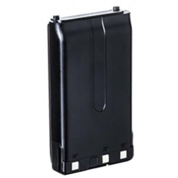 Malcott's Batteria Compatibile per Kenwood TH-K2AT/K4AT   - 7,2V 1300mah Ni-Mh