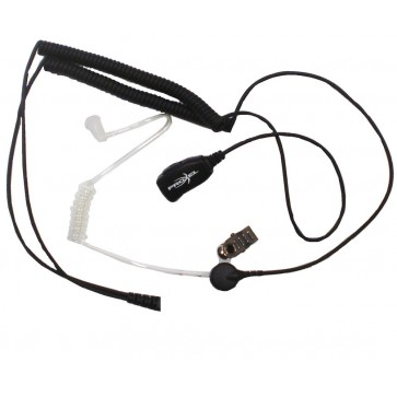 Motorola DIGITALE DP-2400/2600/3441, MTP-3250/3100 XPR-3300/3100
