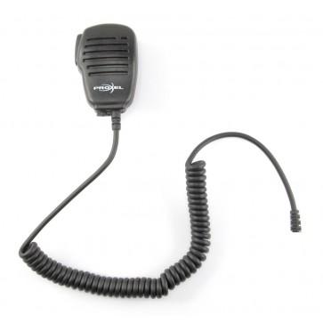 Motorola TALKABOUT Serie TLKR T50/60/80 TA5422/6200/7200/8500 Series, TA288, T5