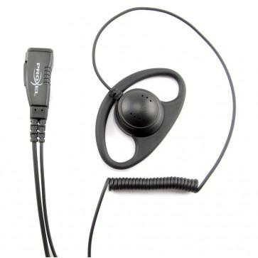 Motorola DP-1400-GP300/88/2000 XTN446... CP100/040, HYT TC700, Midland G15/18...