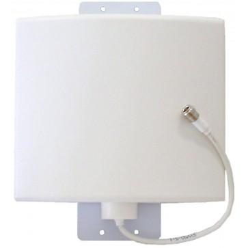 Proxel GSM900/1800, UMTS, W-LAN Internal Antenna