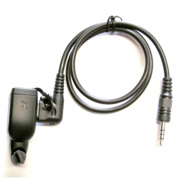 Surecom Adattatore per SC-SR112/628 Motorola GP344/388