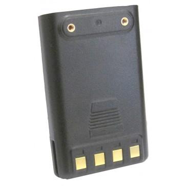 Proxel Batteria TH-446Plus Alta Capacità