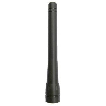 Proxel Antenna Bibanda 136-174/400-470MHz SMA-m
