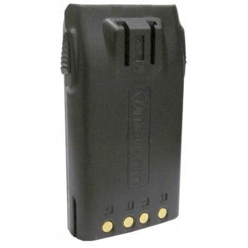 Wouxun Batteria per KG-UV1/2/3/5/6, KG-801E/703E/639E.... - 7,4V 1700mah Li-Ion