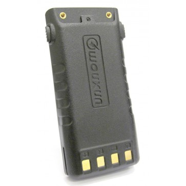 Wouxun Batteria per KG-UV9D - 7,4 V 2000maH Li-Ion