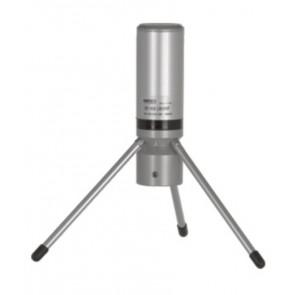 Sirio GP 430 LB/UHF 380-480