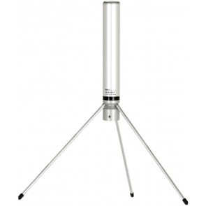 Sirio GP 66-78 LB/UHF