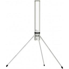 Sirio GP 87-108 LB/UHF