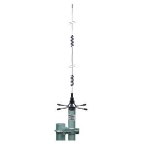 Sirio GP 901C, GSM900, TACS