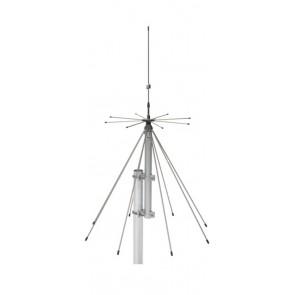 Sirio SD-2000/UHF