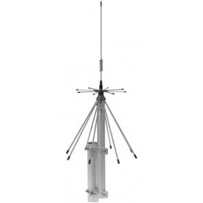 Sirio SD-3000/UHF