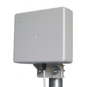 Sirio SMP WiMAX 2.3 & 3.3