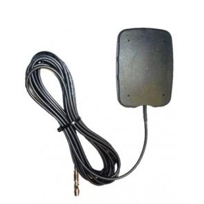 SIRIO INGLASS LTE/W-LAN 2,4Ghz 3M/ SMA-M