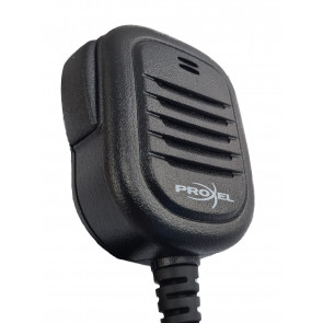 PROXEL PJD-4604-VX351