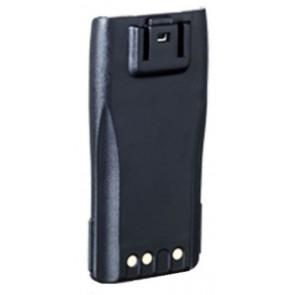 Malcott's Batteria Compatibile per Alan PMR446/HP105/405   - 7,2V 1650mah Ni-Mh
