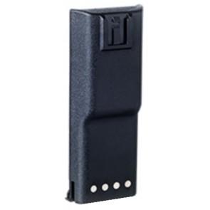 Malcott's Batt. Compatibile per Motorola 9628 GP-300/600 - 7,2V 1800mah Ni-Mh
