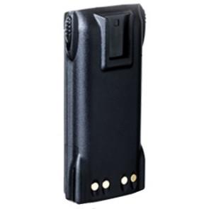Malcott's Batt. Compatibile per Motorola 9009R GP-320/340/380 - 7,2V 1650mah Ni-Mh