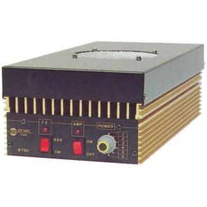 Zetagi Amplificatore Transistor  20-30 MHz 600W/AM 1200W/SSB 24V