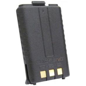 Baofeng Batteria per  BF-UV9R+HP e BF-UV5R/R+ - 7,4V 1800mah Li-Ion