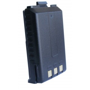 Baofeng Batteria per BF-UV9R+HP - 7,4V 2800mah Li-Ion