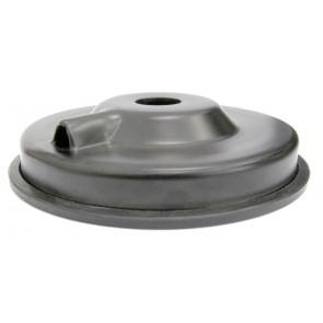Proxel BASE UNIVERSALE senza cavo e conn. Ø 115mm, con guarnizione in gomma
