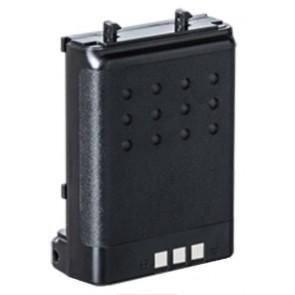 Malcott's Batteria Compatibile per Icom W32A/E/TZ, W32A/E, T-22A/E, T42A, T7E/H, W31E, Z1A    - 7,2V 1000mah Ni-Mh