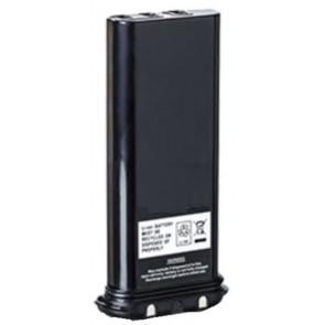 Malcott's Batteria Compatibile per Icom IC-M90E/IC-M21,M31,M32,M33,M35,M36/IC-M2A/GM-1600E - 7,4V 2000maH Li-Ion
