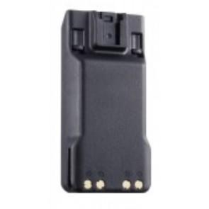 Malcott's Batteria Compatibile per Icom IC-F1000/D/S/T-2000/D/S/T-F29DR - 7,4V 2400mah Li-Ion