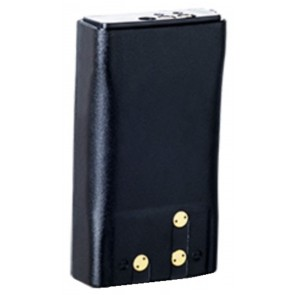 Malcott's Batteria Compatibile per Icom F30/F30LT/F40/F40LT    - 7,2V 1800mah Ni-Mh
