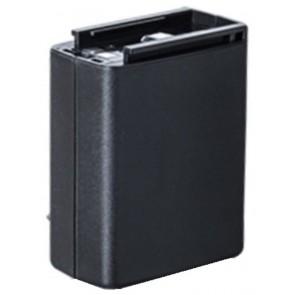 Malcott's Batteria Compatibile per Icom A3, A22    - 12V 1100mah Ni-Mh