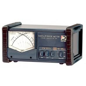 Daiwa Ros. & Watt. Aghi Incrociati Freq. 140-525Mhz 20-200W conn. N-f
