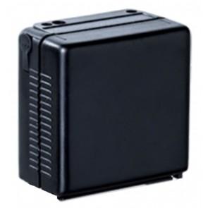 Malcott's Batteria Compatibile per Midland CT180, CT145, Standard C158, C228/528/628, HX240