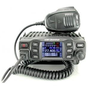CRT-2000