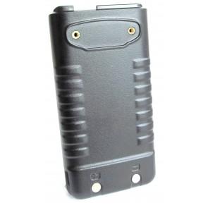 CRT Batteria per CRT-FP00 - 7,4V 1600mah Li-Ion