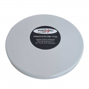 Proxel DVB-T10