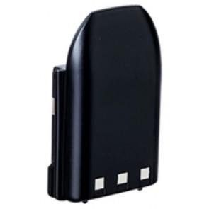 Malcott's Batteria Compatibile per Alinco DJ S40, 800   - 6V 500mah Ni-Mh